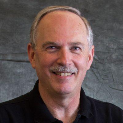 Bob Pittman